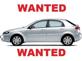 Good cars wanted for cash. All considered. Quick decisions and best prices paid. Please contact us.