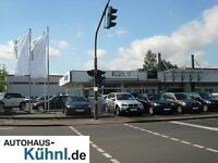 BMW 520d xDrive Touring Aut. NAVI HiFi Head-Up