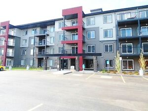Make this 2 bedroom apartment your home in South Edmonton.