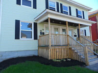 Safe, clean & quiet centrally located 2 bedroom + den/office
