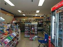 Convenience Store for Sale for reasonable price Clemton Park Canterbury Area Preview