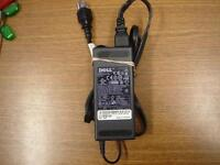 Used Dell AC adapter C640 C series