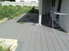 Pavers, CHARCOAL,,25sqm of 240x240x50mmthick,, 5sqm of 40mmthick Adelaide CBD Adelaide City Preview