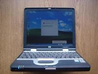 Dell D400 notebook sale