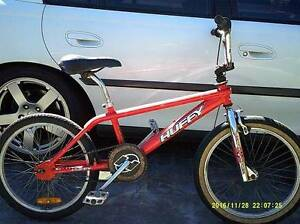 MIDSCHOOL OG HUFFY USA BUILT BMX RARE $75 Rockingham Rockingham Area Preview