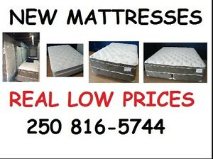 May long weekend Mattress Sale extended
