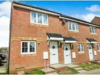 Fantastic 2 Bedroom New Build End-Link Property situated on Eden Court, Horden, Peterlee.