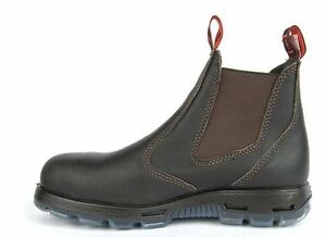 Redback-USBOK-Steel-Toe-Safety-Work-Boots-All-Sizes