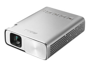 GREAT XMAS GIFT - NEW ASUS MINI PROJECTOR
