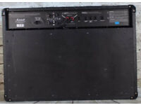 Marshall MG250DFX 100W Guitar Combo Amplifier