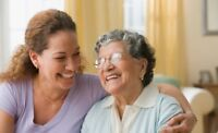 Compassionate and Reliable Caregiver Available Right Away