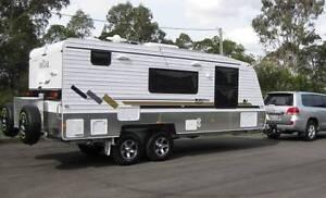 2010 Regal Pathfinder freecamp/dirt road van Maroochydore Maroochydore Area Preview