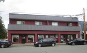 Commercial Space Available for Lease in Duncan