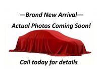 2012 Nissan Juke 1.6 16v Acenta Sport**8 months warranty**Low rate finance available**