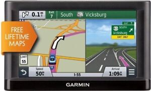 Garmin & TomTom GPS FOR SALE – XMAS DEALS! - SALE ENDS SO
