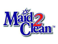 PART TIME DOMESTIC CLEANERS - WORCESTER