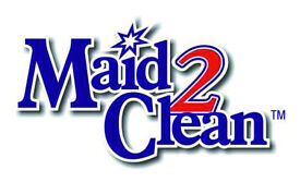PART TIME DOMESTIC CLEANERS - CHELTENHAM