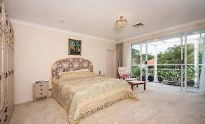 MOVING & EVERYTHING MUST GO! OPEN HOME SAT 21ST JAN 7AM - 11AM Bellevue Hill Eastern Suburbs Preview