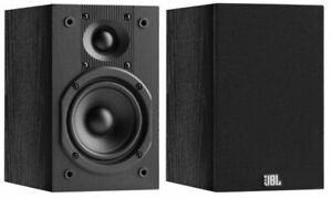 JBL Loft 40 (x2) speakers trade or sell for 100