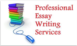 Professional Writing Services Southbank Melbourne City Preview