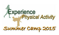 LOOKING FOR LAST MINUTE YOUTH SUMMER CAMPS IN NIAGARA???!!