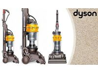 DYSON DC14 FULLY SERVICED FREE SET OF PERFUMED FILTERS ORIGINAL MODEL