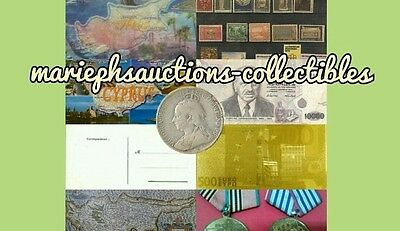 mariephsauctions-collectibles