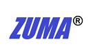 Zuma Motorcycles
