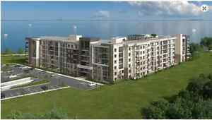 SAPPHIRE AT WATERFRONT TRAILS CONDOS VIP ACCESS + FREE iPAD