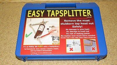 Easy Tapsplitter Basic
