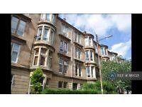 2 bedroom flat in Battlefield Avenue, Glasgow, G42 (2 bed) (#961021)