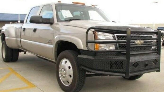 used 2005 chevrolet silverado 3500 manual transmissions and related parts  for sale