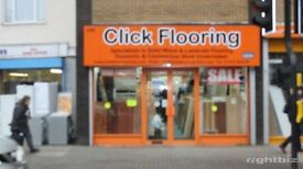 SHOP TO LET - EXCELLENT LOCATION - MAIN HIGH STREET