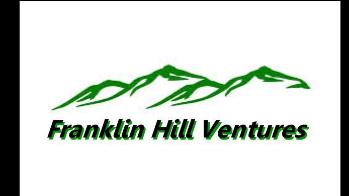 Franklin Hill Ventures