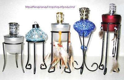 lampe berger lamps ebay. Black Bedroom Furniture Sets. Home Design Ideas