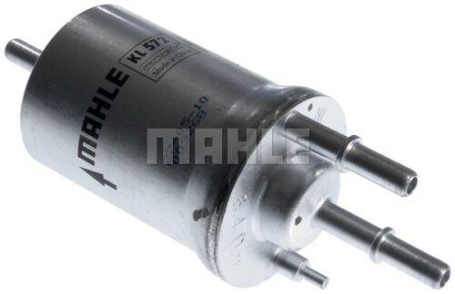 Fuel Filter Hastings GF386