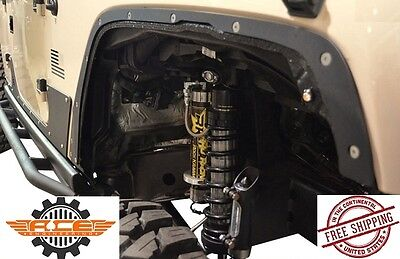 best engine for cj7 car fuse box and wiring diagram images 1979 toyota pickup fuel filter furthermore jeep tj rubicon fuse box as well yj wrangler hardtop