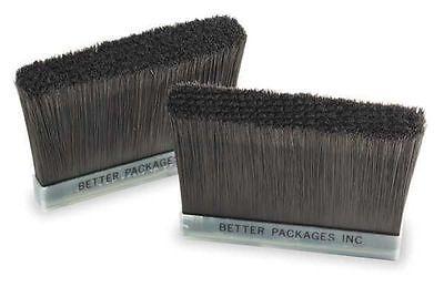 Better Pack 333 Plus Water Brushes 2 Per Set 33.00 Per Set Giveaway Price