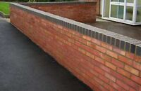 Affordable Masonry Contracting - Brick, Block, Stone & Veneers