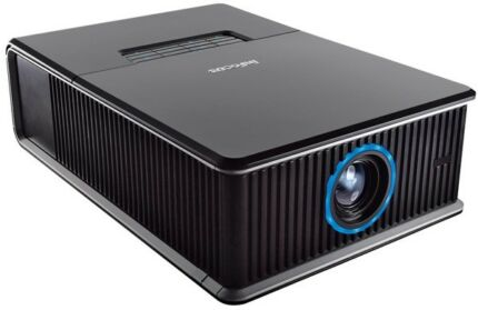 Infocus SP8602 FULL HD projector