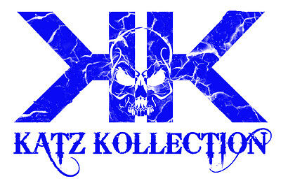 Katz Kollection