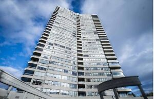 LUXURY AFFORDABILITY AND AMAZING LOCATION ON RIVERSIDE DRIVE