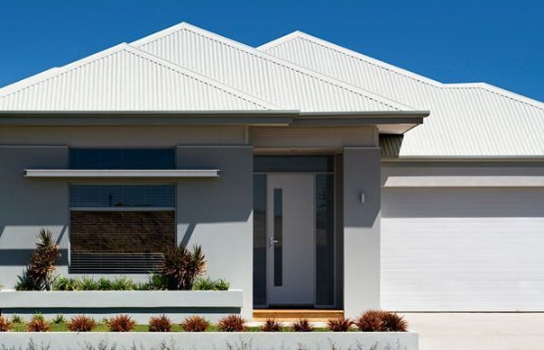Mathew Rice Roofing | Roofing | Gumtree Australia Sutherland Area ...