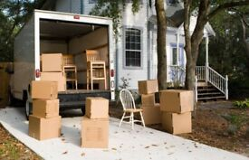 Cheap House Office Movers Packing Rubbish Removals piano ikea Delivery nationwide Europe services