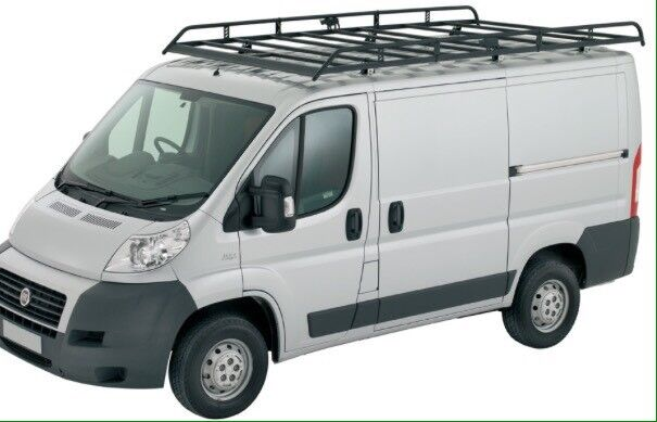 Man with van,excellent prices all areas covered