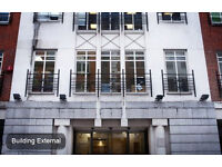PICCADILLY Office Space to Let, W1 - Flexible Terms | 2 - 90 people