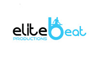 Professional DJ Services | Photo-booth | Weddings | Party's