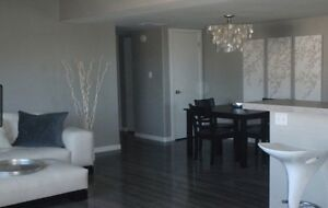 Beautiful 2 Bedroom Condo for Rent