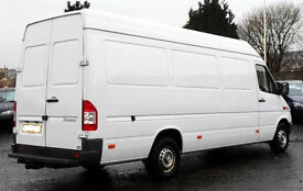MAN & VAN CARMARTHEN Courier & Removal Service - Home Removals, Long Distance Courier, eBay, Gumtree