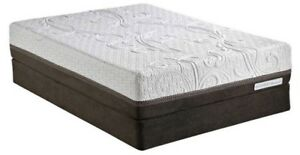 Serta icomfort directions mattress and box spring